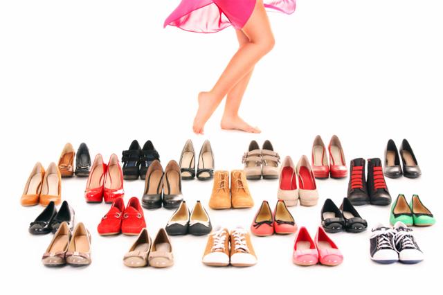 Fare-le-scarpe-alla-crisi-le-PMI-del-calzaturiero