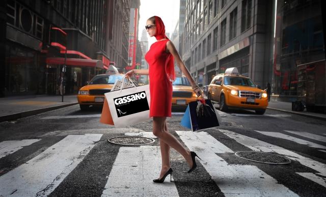 de-compras-shopping-21612